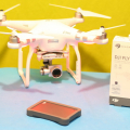 Seagate-DJI-Fly-drive-with-micro-SD-reader