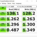 Test-CrystalDiskMark-DJI-Fly