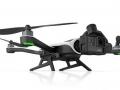 GoPro-Karma-selfie-drone-quadcopter