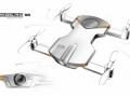 Wingsland-S6-selfie-drone-quadcopter