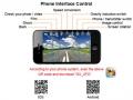 SHENGKAI-D97-smarthphone-app