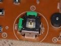SHENGKAI-D97-transmitter-inside