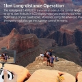 SIMTOO-Dragonfly-Pro-1km-flight-range
