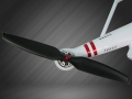 Skyartec-Free-X-propeller