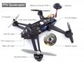 SKYRC-SOKAR-FPV-quadcopter