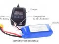 SKYRC-SOKAR-battery-and-charger