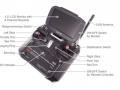 SKYRC-SOKAR-remote-controller