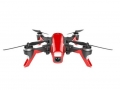 SMD-Red-Arrow-FPV-quadcopter