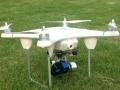 SpeedWolf-SP-AP20-Quadcopter-2014