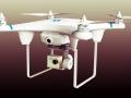 SpeedWolf-SP-AP20-Rotocraft-FPV-Quadcopter