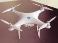 SpeedWolf-SP-Basic20-Rotocraft-Quadcopter