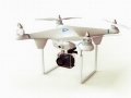 SpeedWolf-SP-HD20-Rotocraft-1080p-Quadcopter