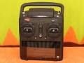 Yuneec-ST10+-firmware