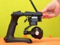Yuneec-SteadyGrip-phone-holder-clip