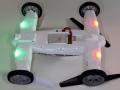 SY-X25-LEDs