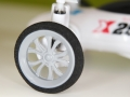 SY-X25-closeup-wheel