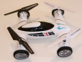 SY-X25-quadcopter-image