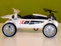 SY-X25-quadcopter-side-view