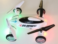 SY-X25-quadcopter-with-camera