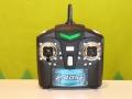 SY-X25-remote-controller