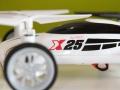 SY-X25