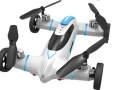 Syma-X9-review