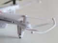 Syma-X13-propeller-closeup