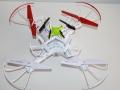 Syma-X13-vs-other-Syma-quadcopter-models
