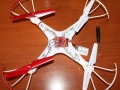 Syma-X5C-Inside-View