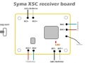 x5c-receiver-board-schematics