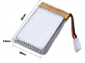 Syma-X5C-11-genuine-battery