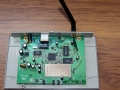 1-Syma-X5C-Transmitter-Range-Hack-Remove-Wifi-Antena-old-wifi-router