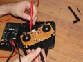7-Syma-X5C-Transmitter-Range-Hack-Checking-the-GND-signal