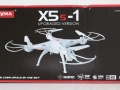 Syma-X5sC-1-box-back