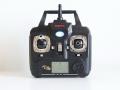 Syma-X5sC-1-remote-controller