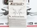 Syma-X5sC-1-user-manual