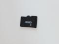 Syma-X5UW-accessory-4G-micro-SD-memory-card