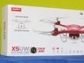 Syma-X5UW-box-front