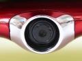 Syma-X5UW-camera-lens
