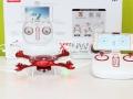 Syma-X5UW-drone