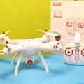Syma-X8SW-WiFi-FPV-drone