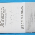 Syma-X8SW-user-manual