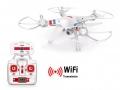 Syma-X8W-WIFI-quadcopter.jpg