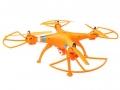 Syma-X8W-quadcopter-for-gopro.jpg