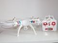 Syma-X8W-FPV-quadcopter