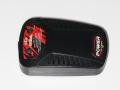 Syma-X8W-balace-charger