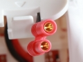 Syma-X8W-battery-plug