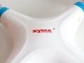 Syma-X8W-cockpit