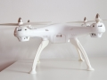 Syma-X8W-rear-view