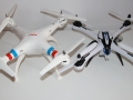 Syma-X8W-vs-Tarantula-X6-witch-is-better